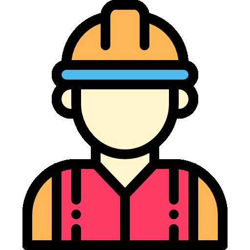 تنوع القوى العاملة - التعلب بلاست