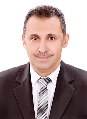ا\عبد الحكيم محمد البيومي سليمان يعمل لدى التعلب للبلاستيك - التعلب بلاست