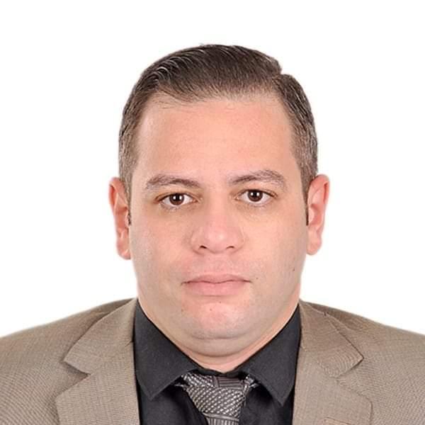 ا\مؤمن محمد زكى السيد يعمل لدى التعلب للبلاستيك - التعلب بلاست