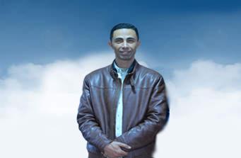 ا\محمد التعلب يعمل لدى التعلب للبلاستيك - التعلب بلاست