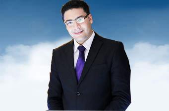 ا\احمد عبد السميع محمود احمد يعمل لدى التعلب للبلاستيك - التعلب بلاست